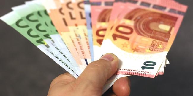 Trouver un crédit consommation sans assurance : comment faire ?