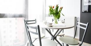 Quel salaire pour emprunter 150 000 euros pour un bien immobilier ?