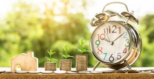Regrouper un crédit conso et un crédit immobilier : une bonne solution !