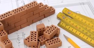 Prêt immobilier pour une construction de maison
