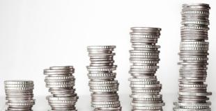 Crédit consommation pas cher avec réponse immédiate : la solution !