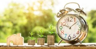 Quelle banque a le meilleur taux actuel ? Le meilleur taux immobilier 2020 !