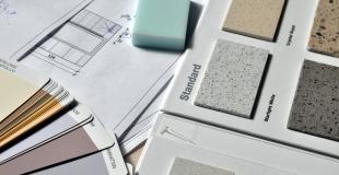 Crédit immobilier pour projet de maison neuve