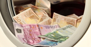 Rachat de crédit sans courtier, est-ce plus intéressant ?