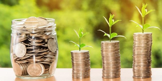 Regrouper ses crédits sans problème de trésorerie : quels avantages ?