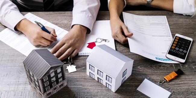 Comment payer moins cher son crédit immobilier ?