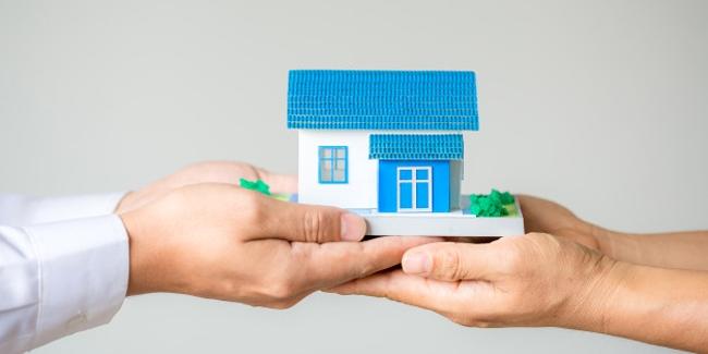 Crédit immobilier sans avoir à déplacer tous ses comptes