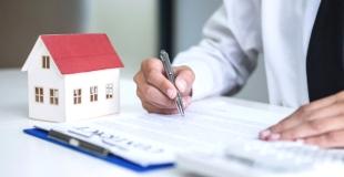 Comment obtenir un prêt immobilier avec une hypothèque ?