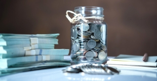 Domiciliation et prêt immobilier : comment ça marche ?