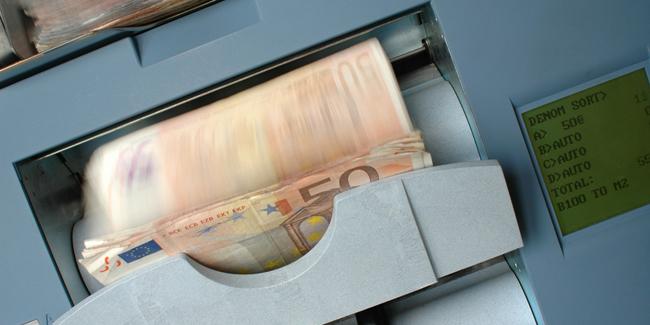 Comment faire un rachat de crédit ?