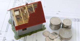 Quel crédit choisir pour l'achat d'un terrain et construction d'une maison neuve ?