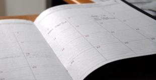 Rachat de crédit : quels sont les délais de réflexion et de rétractation ?