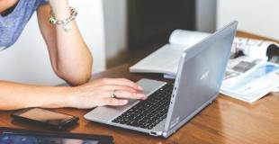Comment voir des exemples de rachat de crédit avant de se lancer ?