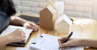 Comment obtenir un prêt immobilier sur une longue durée ?