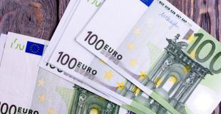 Le rachat de crédit est-il possible pour de très gros montants ?