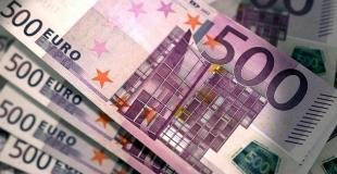 Quels sont les pièges à éviter lors d'un rachat de crédit ?
