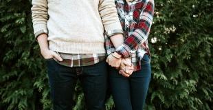 Peut-on faire un rachat de crédit sans son conjoint ?