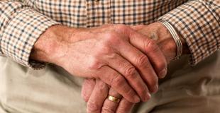 Peut-on faire un rachat de crédit après 70 ans ?