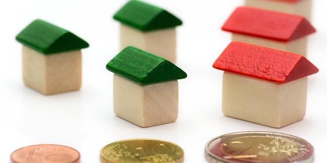 Qu'est-ce qu'un transfert d'hypothèque ? Une hypothèque est-elle transférable ?