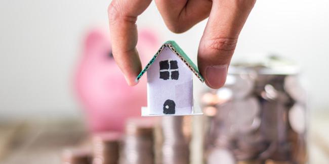 Comment connaitre sa capacité d'emprunt immobilier ?