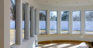 Financer une extension de maison grâce au rachat de crédit, bonne idée ?