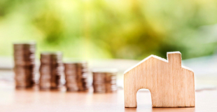 Prêt immobilier avec rachat de crédit : est-ce possible ?