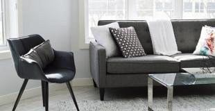Quel est le meilleur crédit pour investir dans un appartement ?