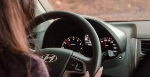 Comment vendre ou changer de voiture avec un crédit en cours ?