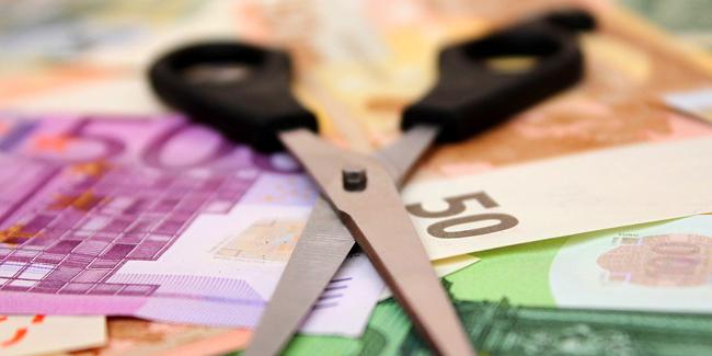 Comment obtenir un rachat de crédit à taux bas ?