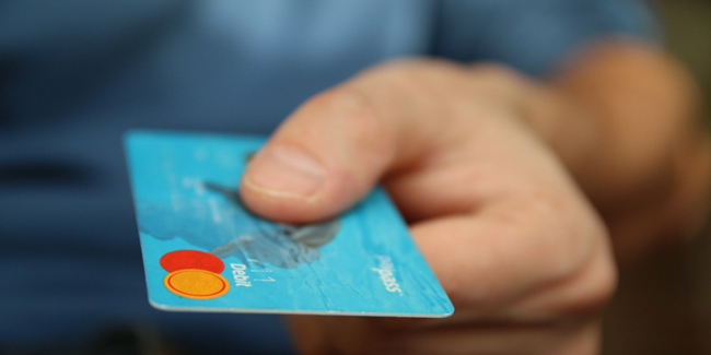 Crédit consommation qui accepte facilement : comment le trouver ?